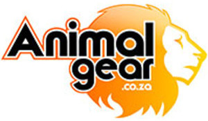 Animal Gear Outdoor Online Shop
