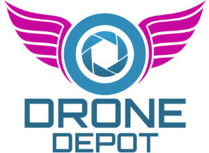 Drones For Sale in South Africa at DroneDepot.co.za, SA's #1 Online Drone Shop